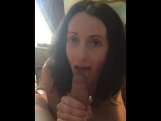 Naked lesbians with dildos