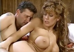 lesbian sexual positions video