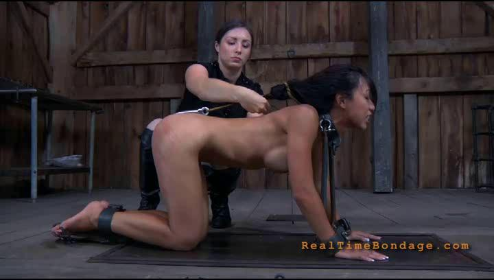 mother and daughter threesome xnxx