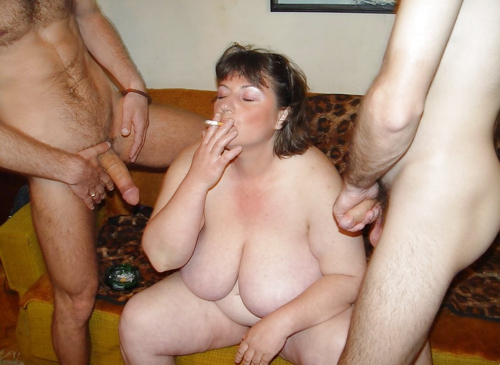 indian sweet pussy