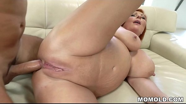 asian porn movies video