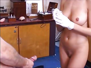 free spread cougar pussy galleries