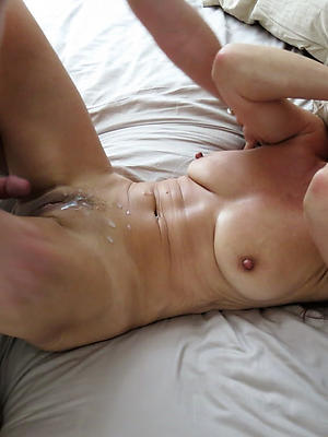 very nice tits and a best blowjob