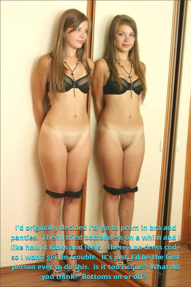 breast reconstruction for