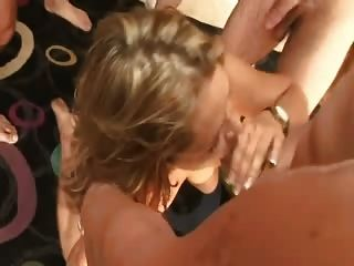 free hairy older pussy woman